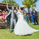 Animação de Casamentos